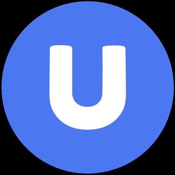 Universe logo