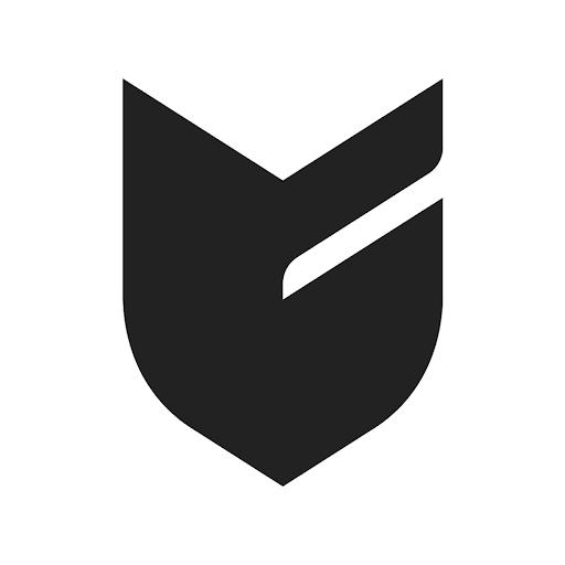Big Cartel - POS logo