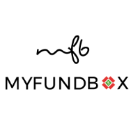 MYFUNDBOX screenshot